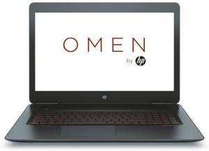 HP Omen (1JM96EA)