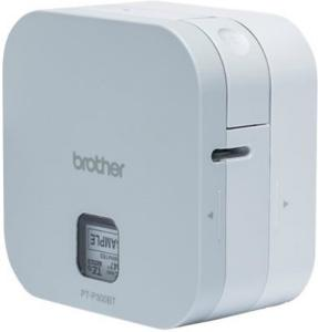 Brother PTP300BT