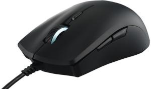 Cooler Master MasterMouse Lite