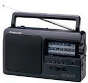 Panasonic RF-3500E-K