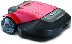 Robomow MS2500