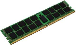 Kingston ValueRAM DDR4 2400MHz 64GB