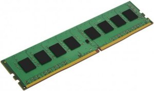 Kingston Value DDR4 2400Mhz 8GB