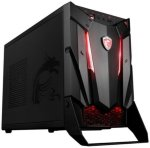 MSI Nightblade 3 VR7RC-007EU