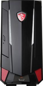MSI Nightblade MI3 VR7RC-005EU