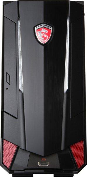 MSI Nightblade MI3 7RB-027EU
