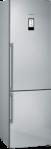 Siemens KG39FPI45