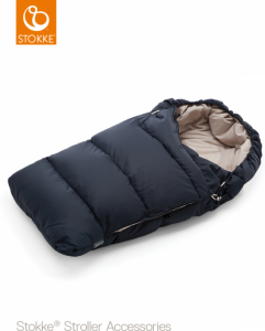 Stokke Sleeping Bag Dun