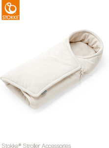 Stokke Sleeping Bag Fleece