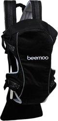 Beemoo Carry Comfort Bæresele