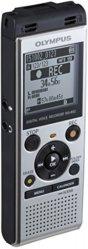 Olympus WS-852