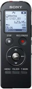 Sony ICDUX533B.CE7