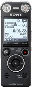 Sony SX1000 PRO