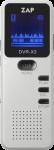 Zap DVR-X3