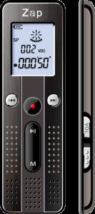 Zap DVR-X5