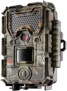 Bushnell Aggressor LowGlow