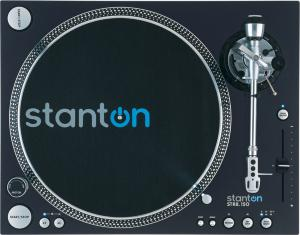 Stanton STR8-150
