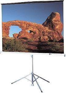 Esselte Standard gulv 150x150cm