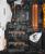 Gigabyte GA-AX370-Gaming 5