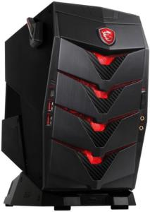 MSI Aegis X3 VR7RE-010EU