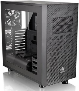 Thermaltake Core X31