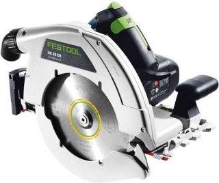 Festool HK 85 EB-Plus