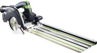 Festool HK 55 EBQ-Plus-FSK420