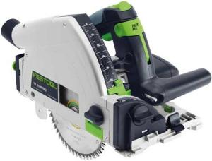 Festool TS55 REBQ-PLUS