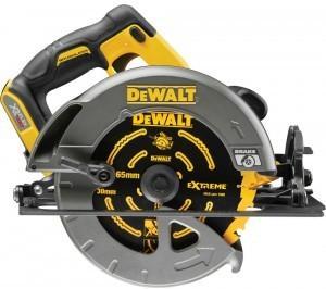 DeWalt DCS57N (Solo)
