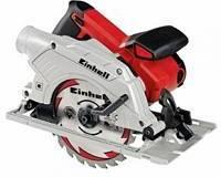 Einhell TE-CS 165