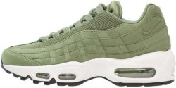 Nike Air Max 95 (Dame)