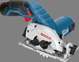 Bosch GKS 12 V-26 Professional (Solo)