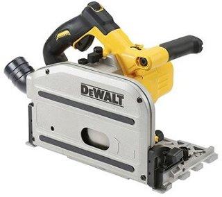 DeWalt DCS520NT (Uten batteri)