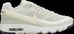 Nike Air Max BW Ultra (Dame)