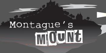 Montague's Mount til PC