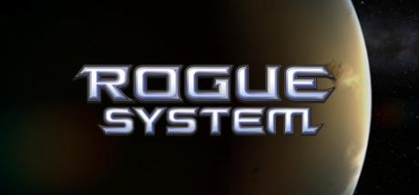 Rogue System til PC