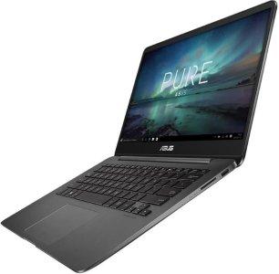 Asus ZenBook UX430UA-PURE14