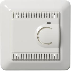 Elko Termostat RS16 T2300 (5491603)