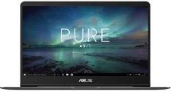 Asus ZenBook UX430UQ-PURE2