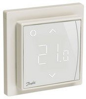 Danfoss ECtemp Smart Wifi (88L1141)