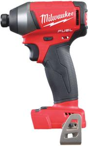 Milwaukee M18 FID (Solo)