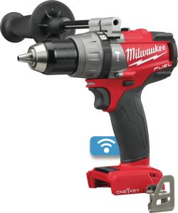 Milwaukee M18 ONEPD (Solo)
