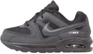 Nike Air Max Command Flex (Barn)