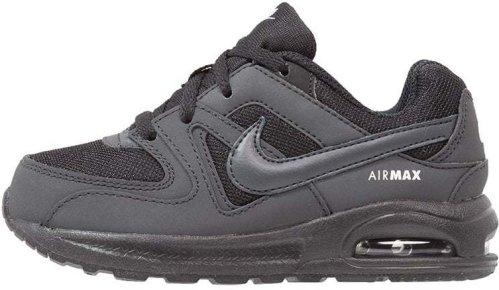Nike Air Max Command Flex (Barn)