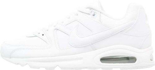 Nike Air Max Command (Herre)