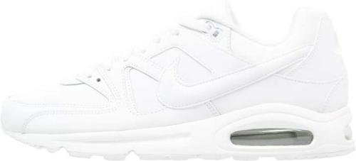 Nike Air Max Command (Herre)