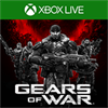 Gears of War: Ultimate Edition til PC