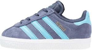 Adidas Originals Gazelle 1 (Barn)