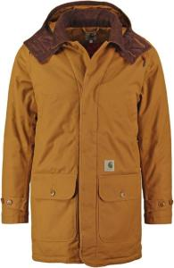 Carhartt WIP Smith Parka (Herre)