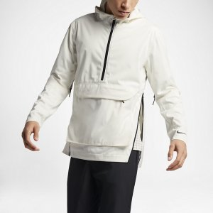 NikeLab Essentials Training Anorak (Herre)